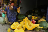 20150114_7534 la paz bolivia market.jpg