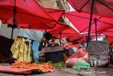 20150114_7548 la paz bolivia market.jpg