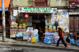 20150114_7549 la paz bolivia market.jpg