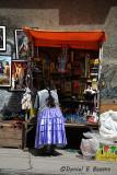 20150114_7559 la paz bolivia market.jpg