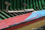 20150114_7576 lago titcaca boats bolivia.jpg
