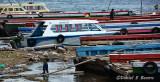 20150114_7582 lago titcaca boats bolivia.jpg