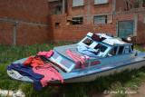 20150114_7584 lago titcaca boats bolivia.jpg