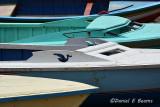 20150114_7591 lago titcaca boats bolivia.jpg