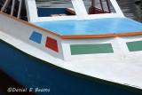 20150114_7593 lago titcaca boats bolivia.jpg