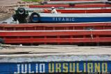 20150114_7594 lago titcaca boats bolivia.jpg