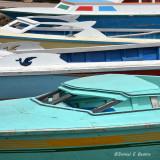 20150114_7601 lago titcaca boats bolivia.jpg