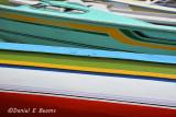 20150114_7606 lago titcaca boats bolivia.jpg