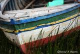 20150115_7315 lago titcaca boats bolivia.jpg