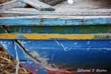 20150115_7318 lago titcaca boats bolivia.jpg