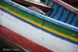 20150115_7319 lago titcaca boats bolivia.jpg