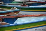 20150115_7322 lago titcaca boats bolivia.jpg
