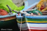 20150115_7326 lago titcaca boats bolivia.jpg