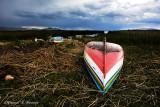 20150115_7341 lago titcaca boats bolivia.jpg