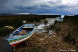 20150115_7343 lago titcaca boats bolivia.jpg