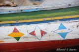 20150115_7375 lago titcaca boats bolivia.jpg