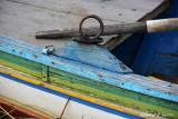 20150115_7376 lago titcaca boats bolivia.jpg