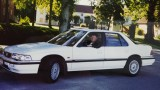 MY Honda Legends - Sedan and Coupe