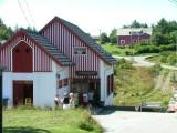 Historic Shops in Øygarden