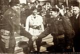 General Robert Urquhart - Family Grant & Urquhart