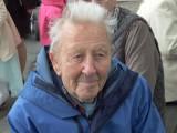 Kjell Kristian Pedersen