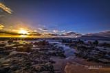 sunset3 Maui pbase.jpg