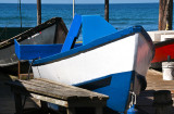 All Things Boats,.. Dockside