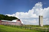Hannah and Jacob's Farm