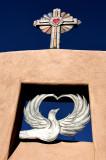 Santo Niño Prayer Portal
