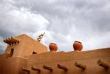 Pueblo Pots 2