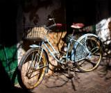 Daisy's Bike
