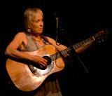 Laurie Lewis, Singer/Songwriter