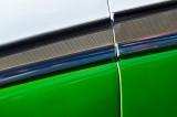 Vintage 57 Ford