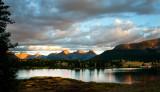 Molus Lake