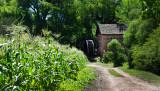 Water Mill Lane