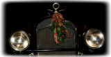 1923 Nash Holiday