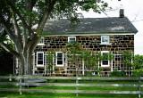 Amana Colony Residence