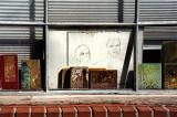 Window Gallery