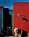 Mesilla, New Mexico & The Barrio Historico of Tuscon, Arizona