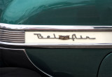 The Smooth Bel Air