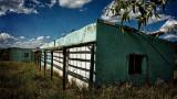 TaosRoad Garage