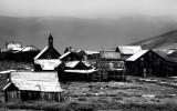 Bodie Winter