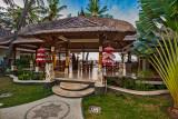 Palm Garden - East Bali Hideaway