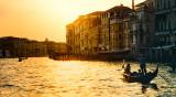 Canal Venizia