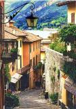 Italy 1993