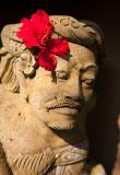 Bali 7438