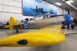 PS Air Museum