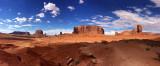 Panoramic #16