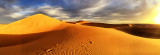 Erg Chebbis Dunes