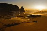 Nor Cal Sunset
